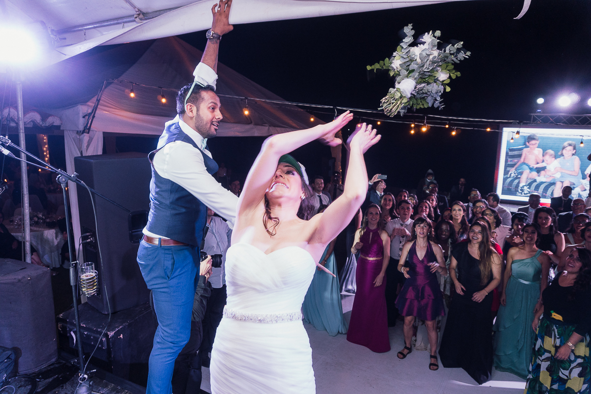 wedding_photographer_guatemala_atitlan_111.jpg