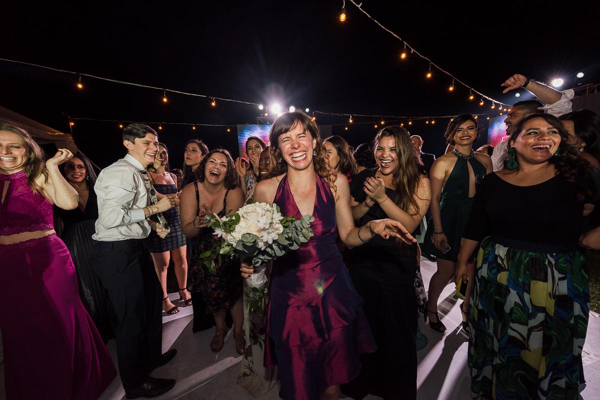 wedding_photographer_guatemala_atitlan_112.jpg