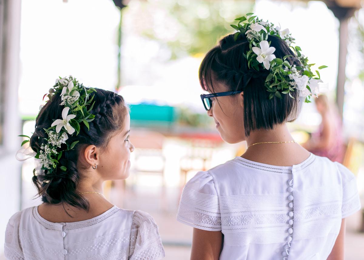 comunion_JLB_photographer_01.jpg