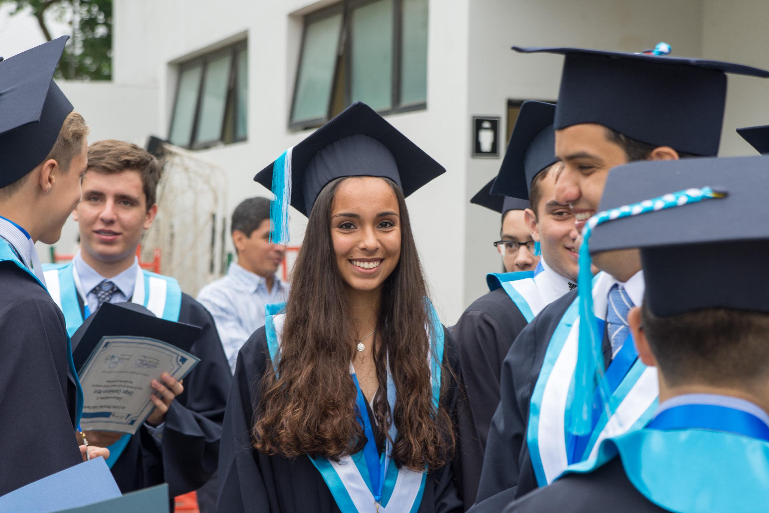 graduaciones-joselarabayer-fotografo-02.jpg