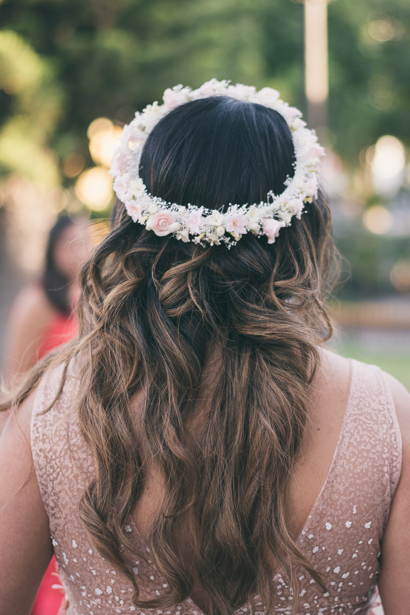 quincenera_hairstyle_01.jpg