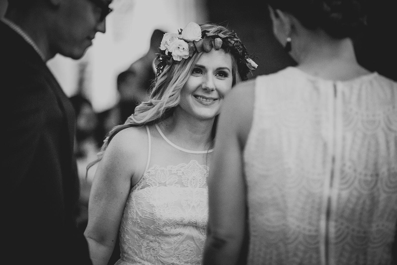 JLB_pdf_weddings_84.jpg