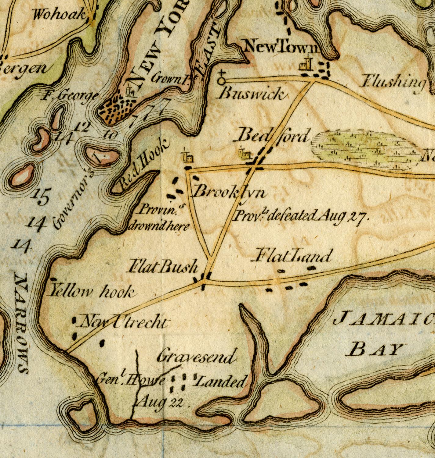 1- bhs_map_rev_war_1776_fl.ra_newyork.jpg