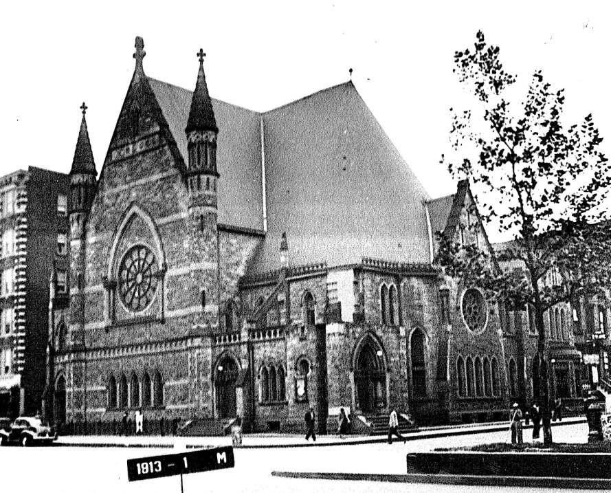 2- MBC- Tax Photo 1930's.jpg