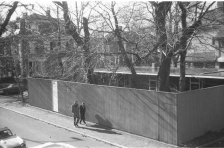 6- 9 Ash Street Exterior View-1966.jpg