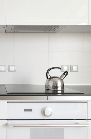 5-kitchen_upgrade.png