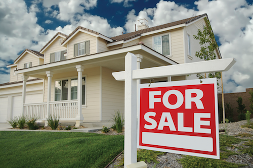 home-for-sale-sign-and-house-m_preview.png