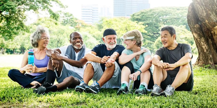 Seniors-Happy_Group_web.jpg