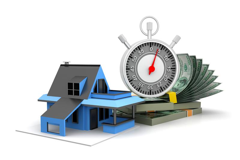 real-estate-market-l.png