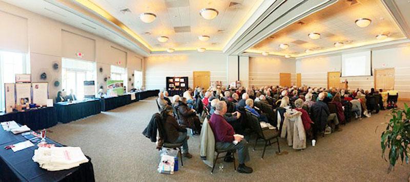 Senior_Seminar_Milwaukee_Crowd.jpg
