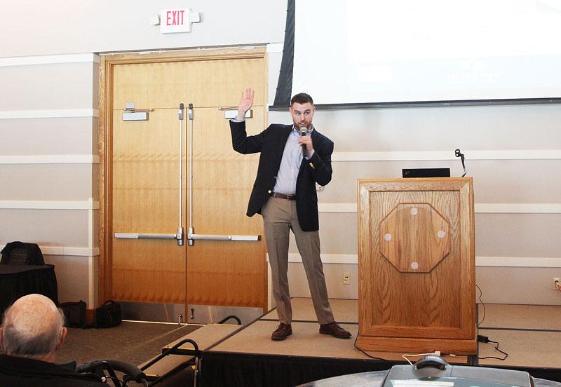 Senior_Seminar_Milwaukee_Austin_Cole.jpg