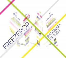 Arch 30.1 - Freezepop - The Rokk Suite 0 CD.jpg