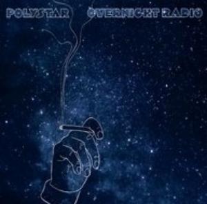 Arch 36.1 - Polystar - Overnight Radio - CD.jpg