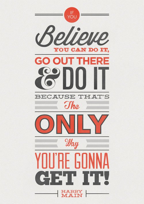 Believe you can do it.jpg