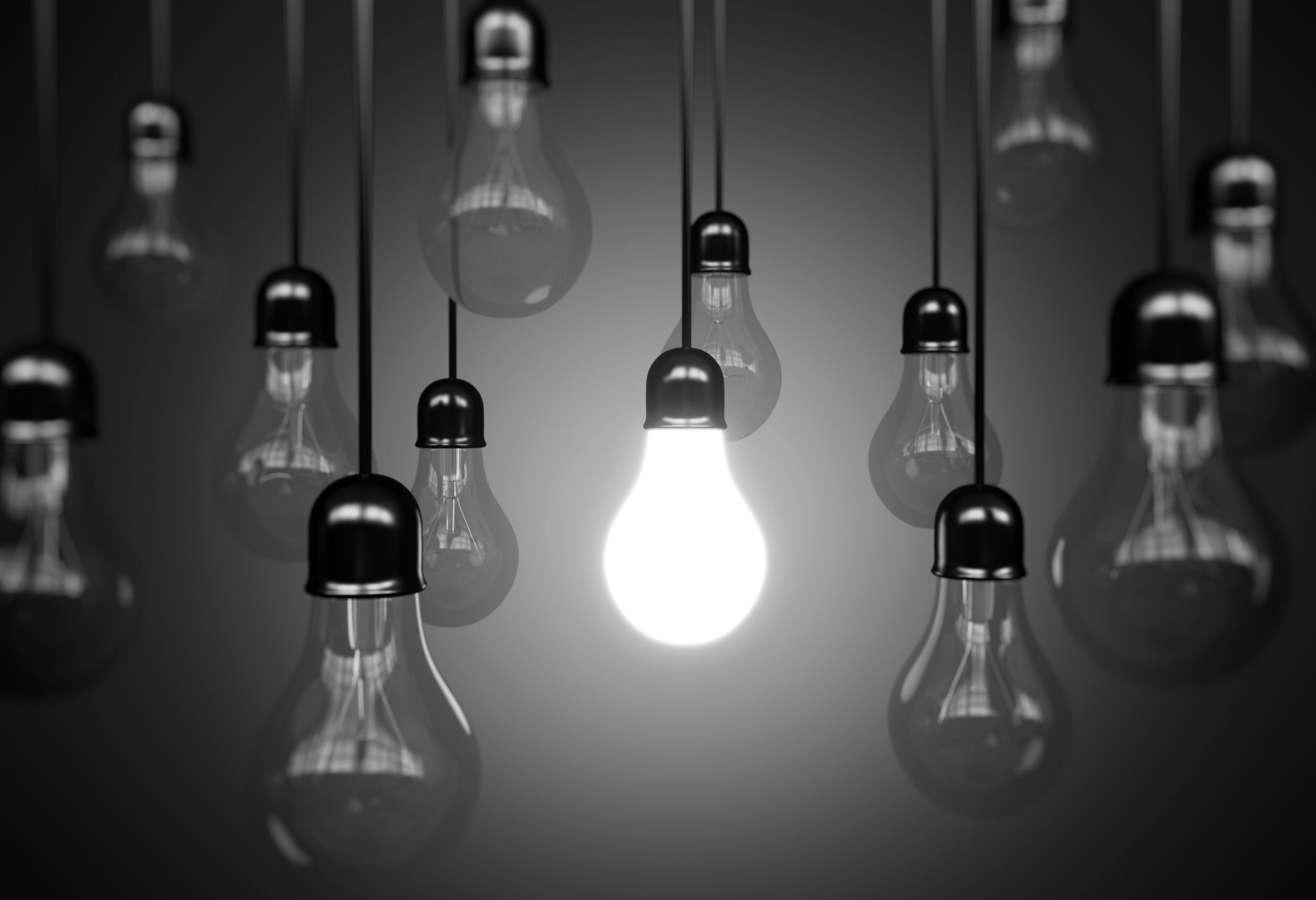 lightbulb black & white.jpg