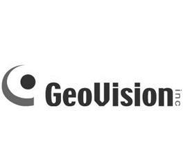 Geovision.jpg