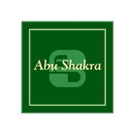 AbuShakra.jpg