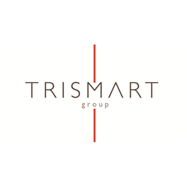 Trismart Group - white.png