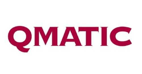 qmatic logo.jpg