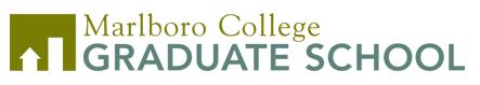 marlboro-college-graduate-school-logo.png
