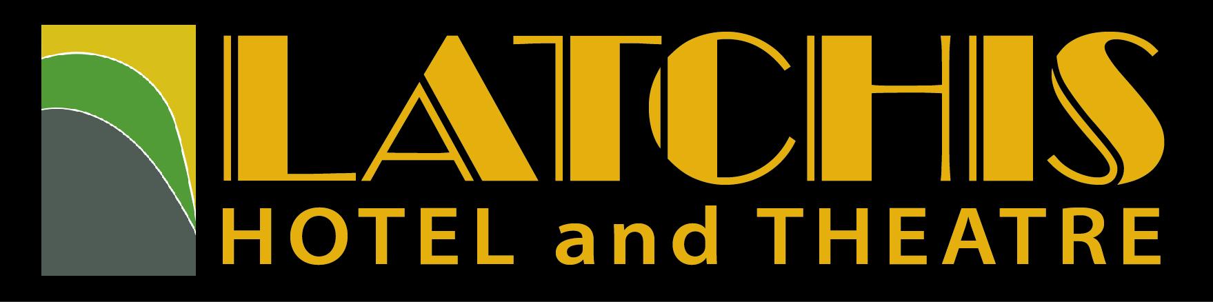 Latchis Logo Gold Blk Box.jpg