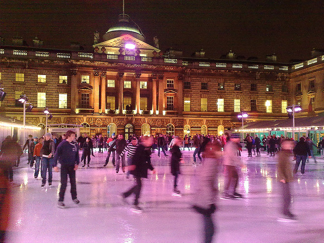 somerset-house.jpg