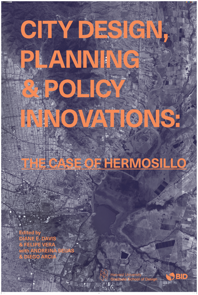 Hermosillo_book cover_Andreina Seijas.png