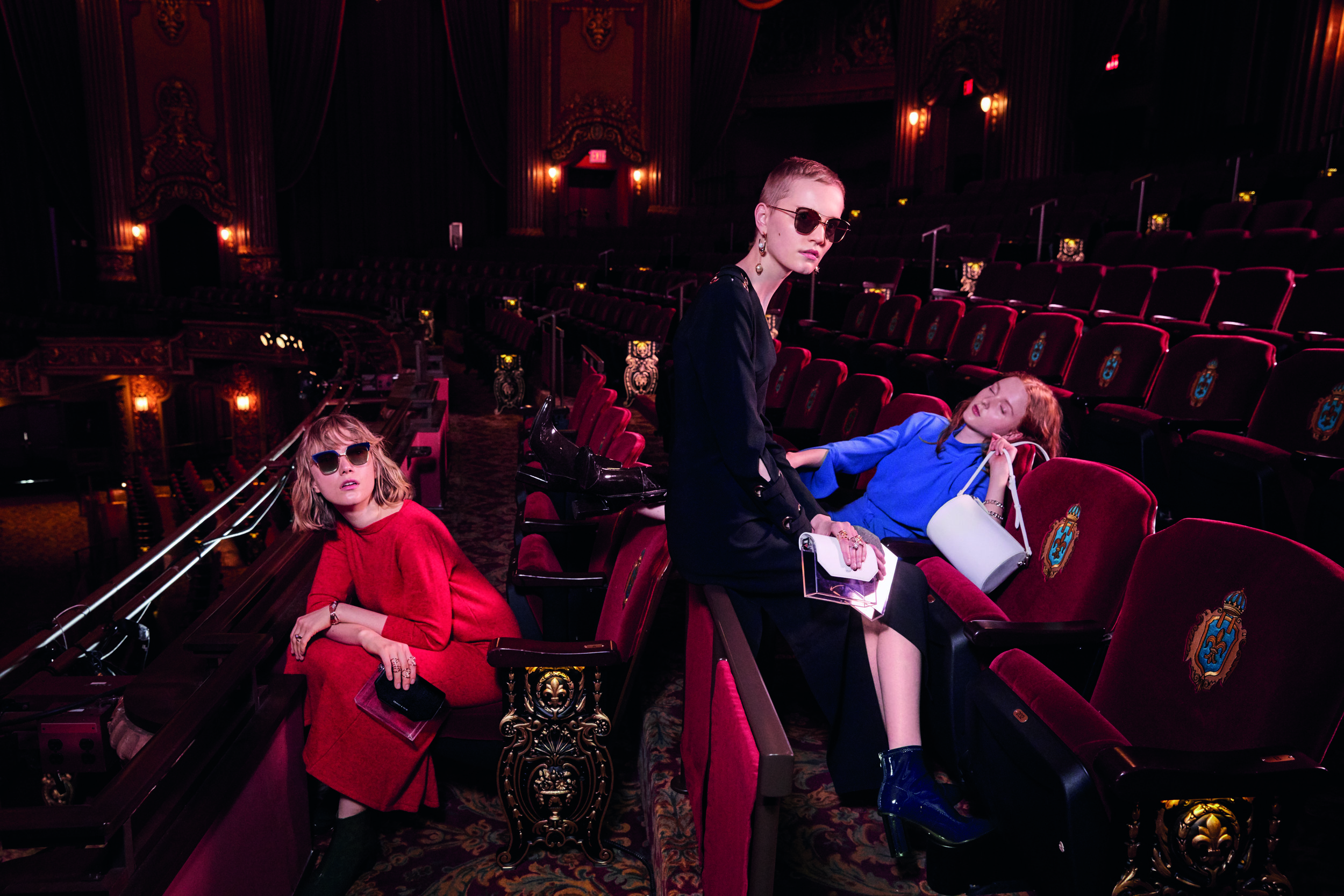 CHARLES-KEITH-fall-winter-2017-campaign-01.jpg