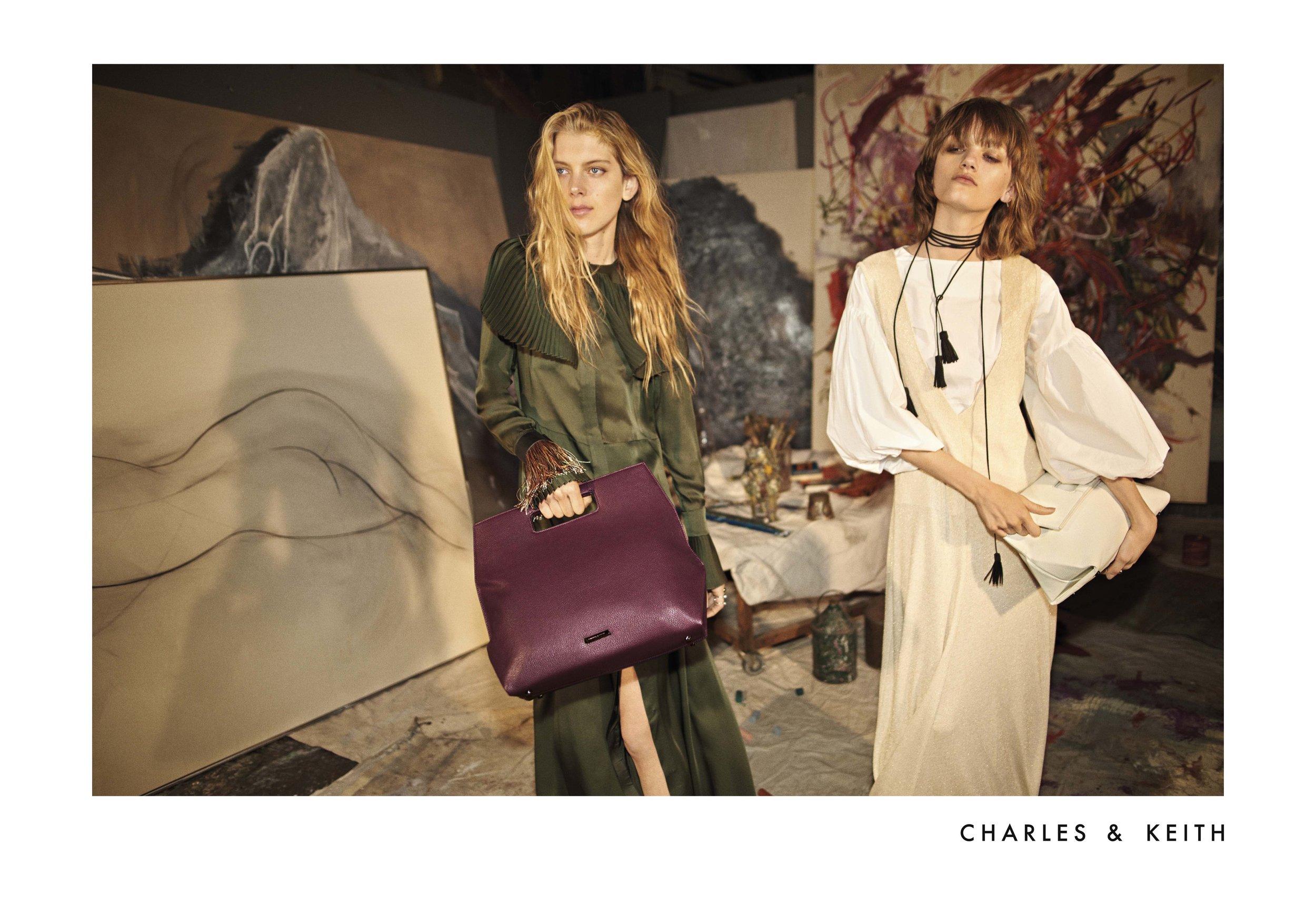 CHARLES & KEITH_Spring Summer 2017_Advertisement (1).JPG