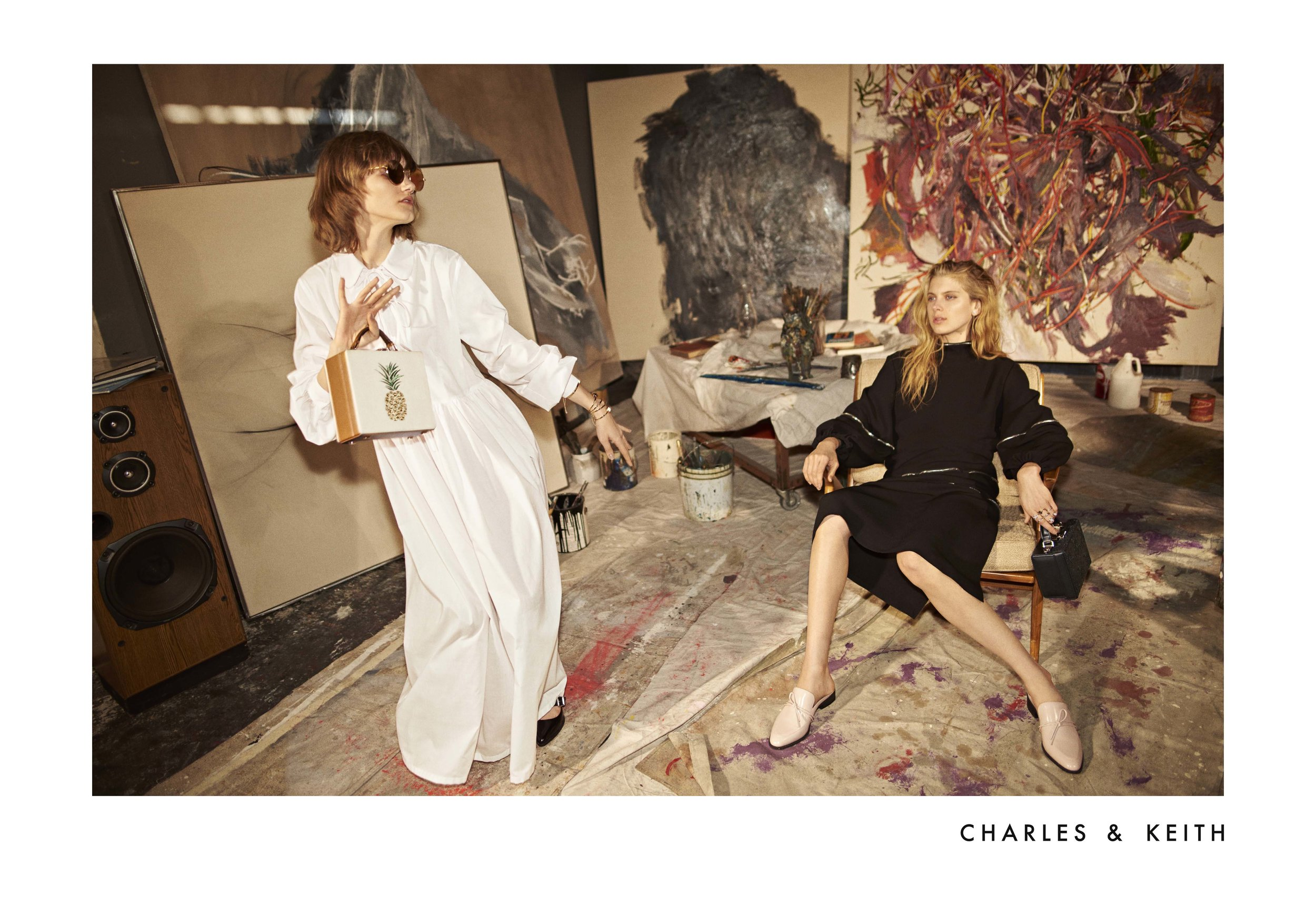 CHARLES & KEITH_Spring Summer 2017_Advertisement (2).JPG