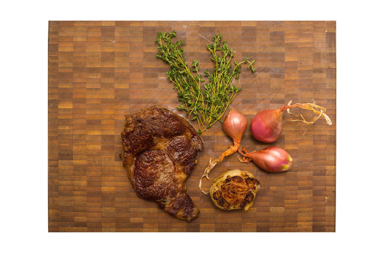 Meat Resized.jpg