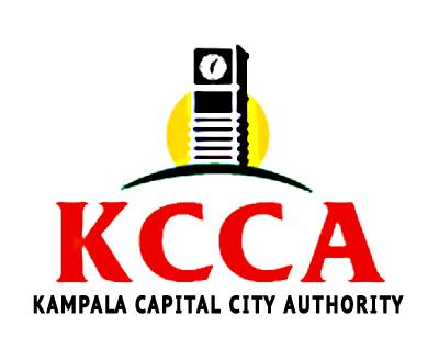 KCCA LOGO.jpg
