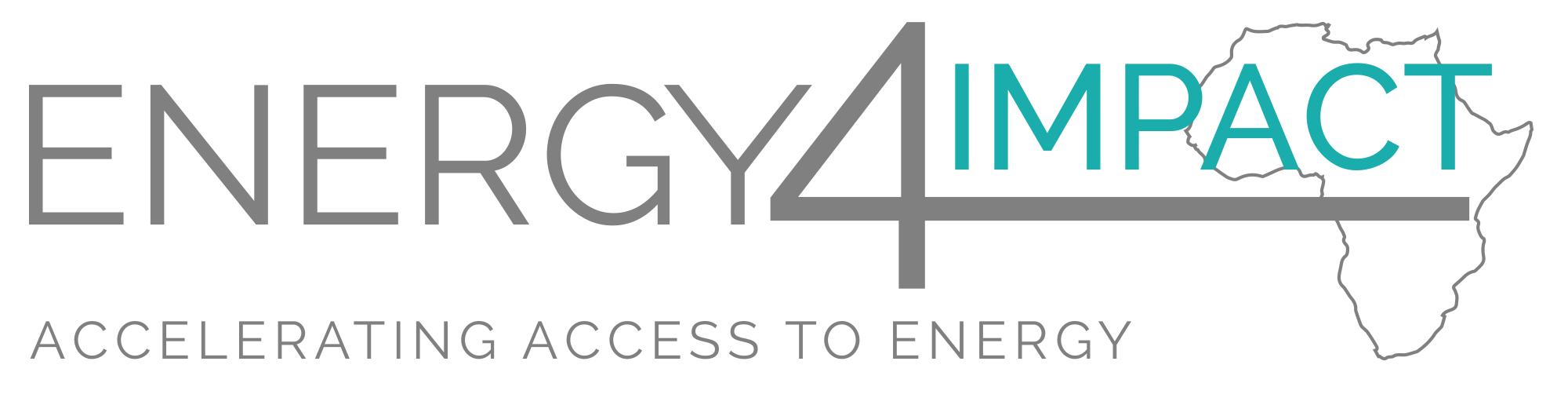 E4I_logo.jpg