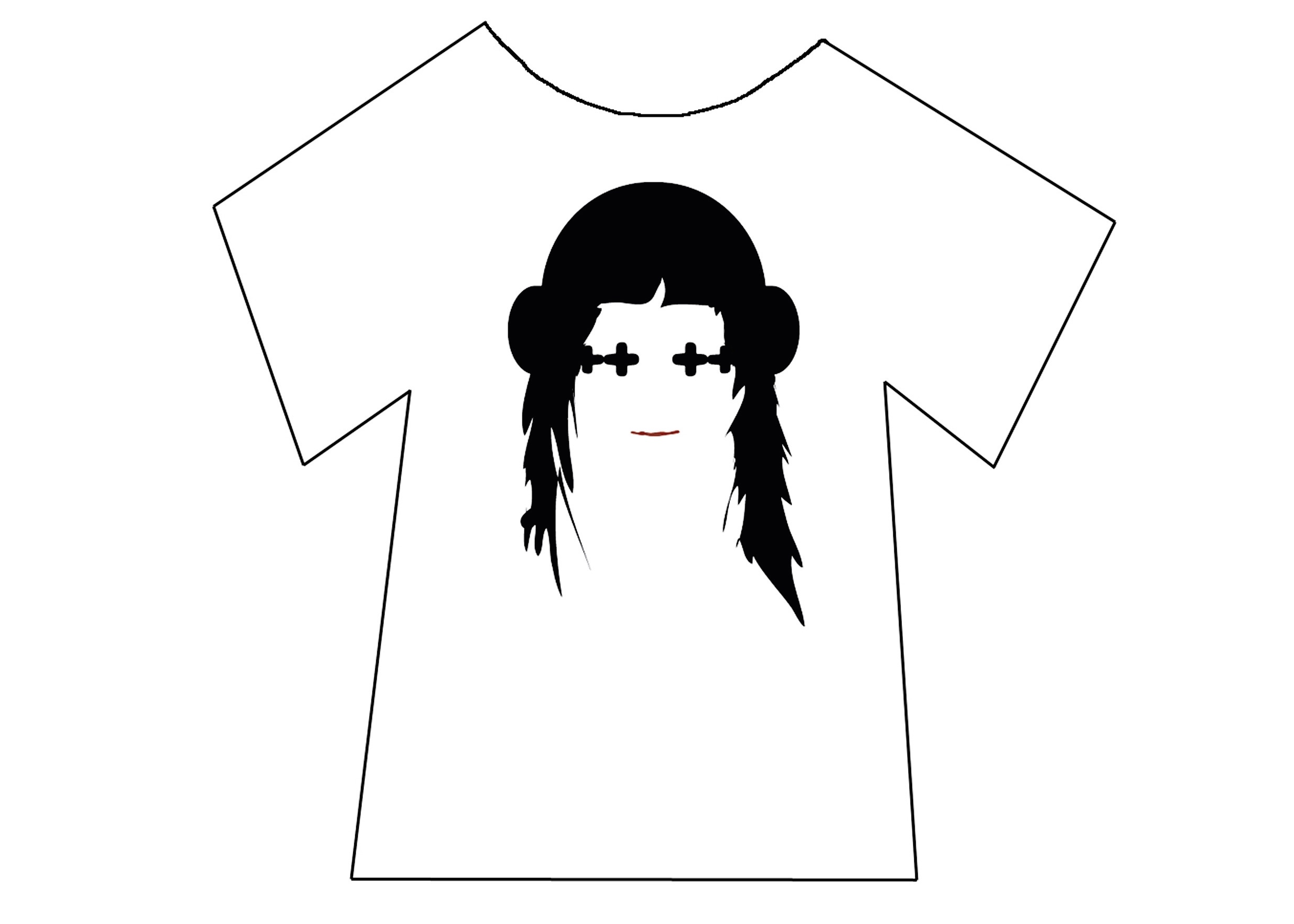 Tshirts1.jpeg