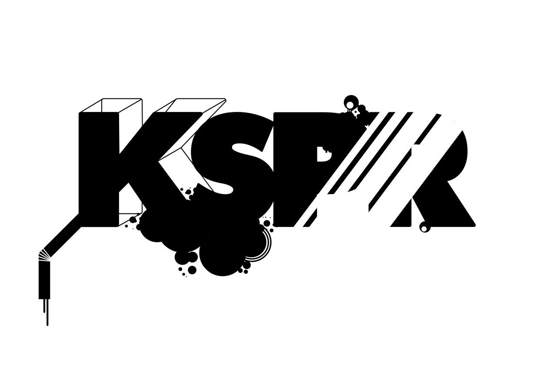 KSPR T-Shirt tests.jpg