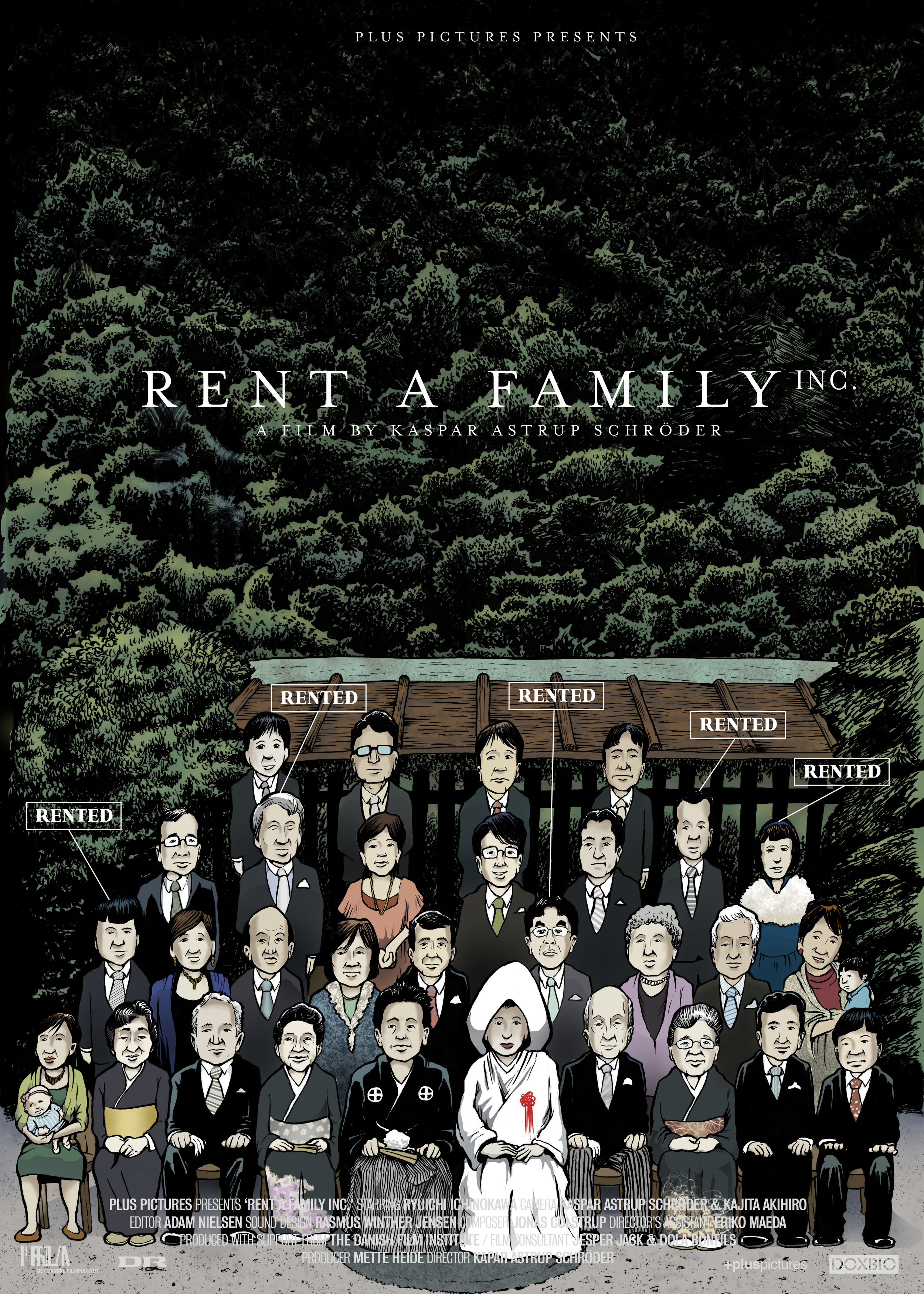 Lej en familie. Animated poster (1). Eng.jpg