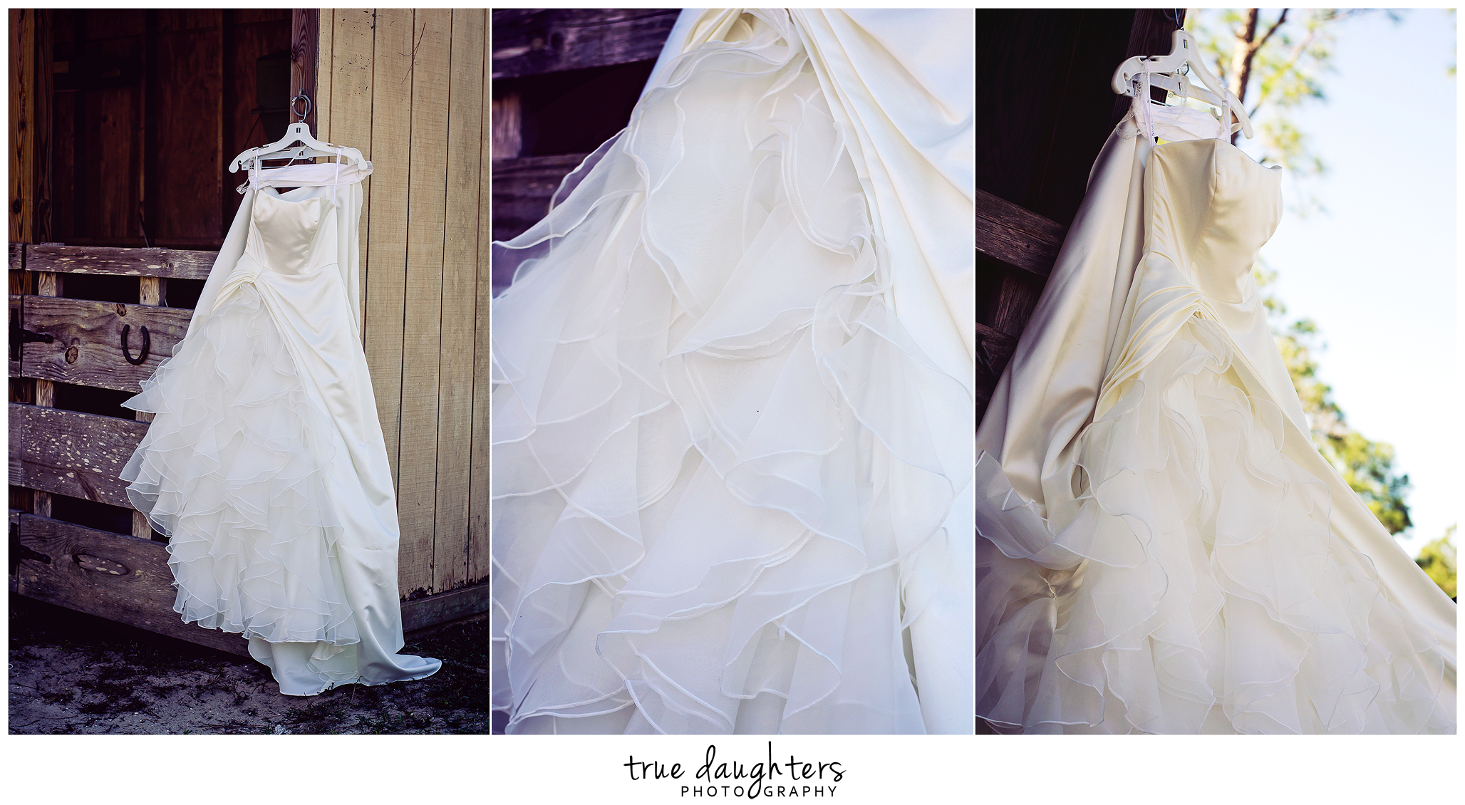 True_Daughters_Photography_Campitelli_Wedding-2.png