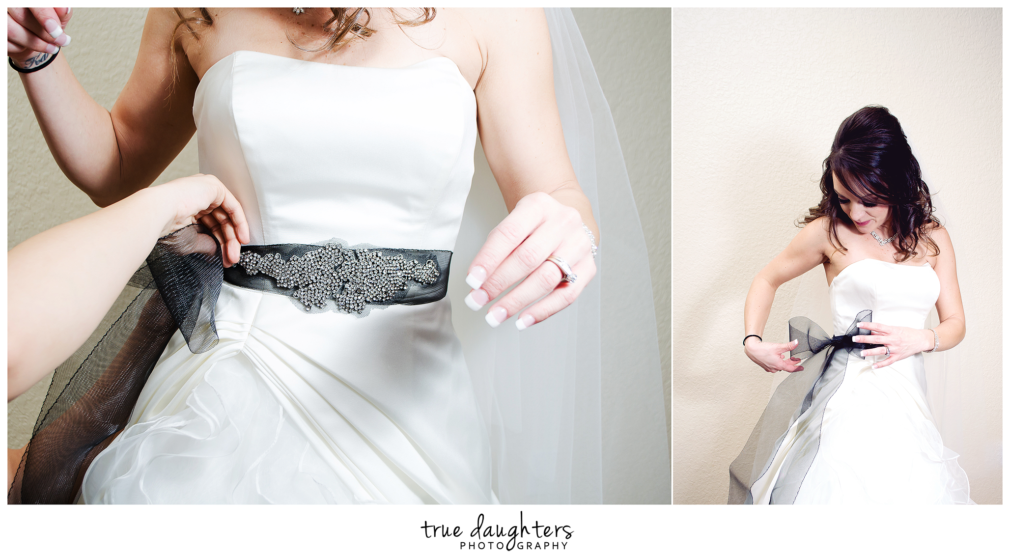 True_Daughters_Photography_Campitelli_Wedding-5.png