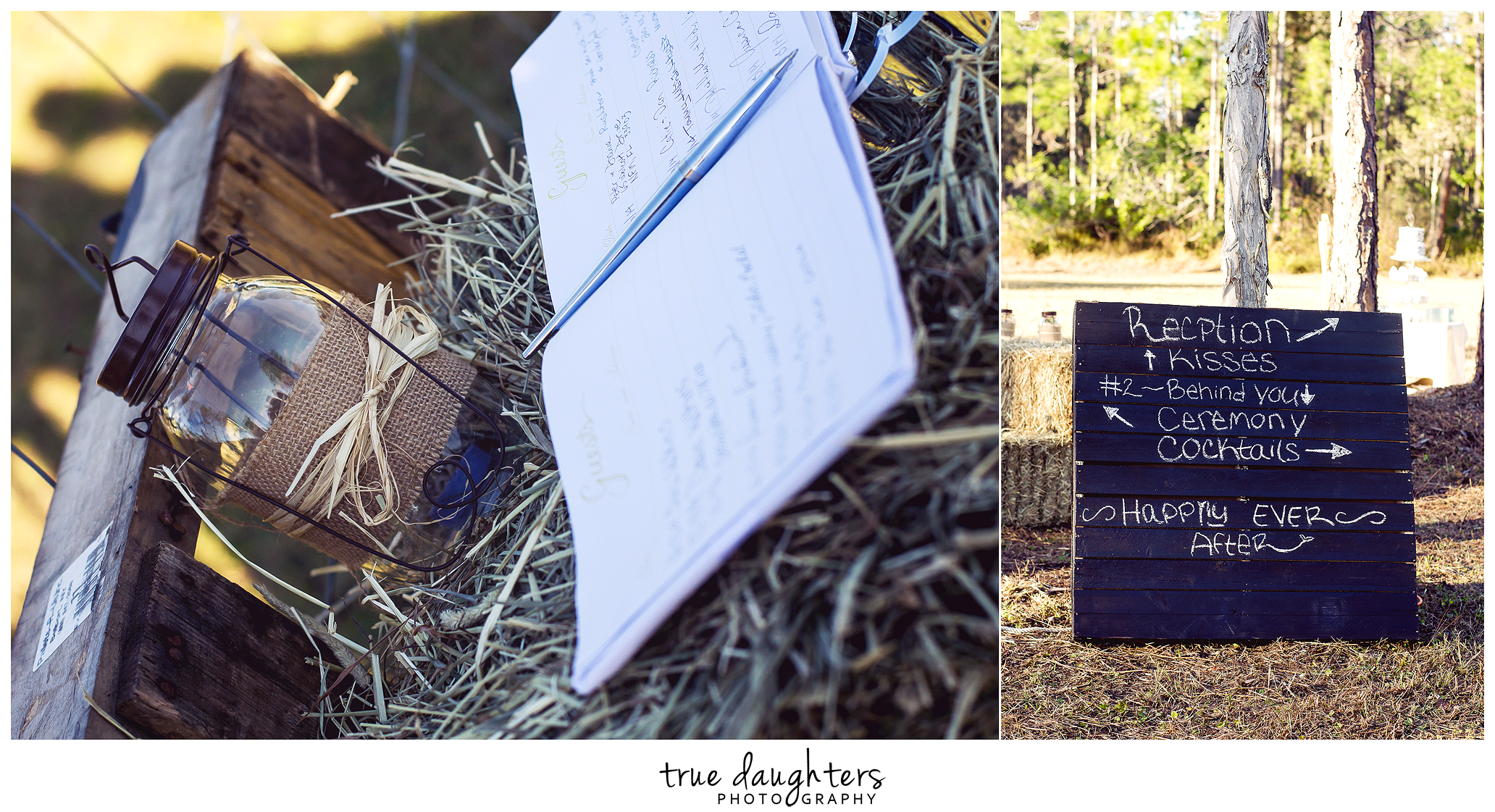 True_Daughters_Photography_Campitelli_Wedding-9.png