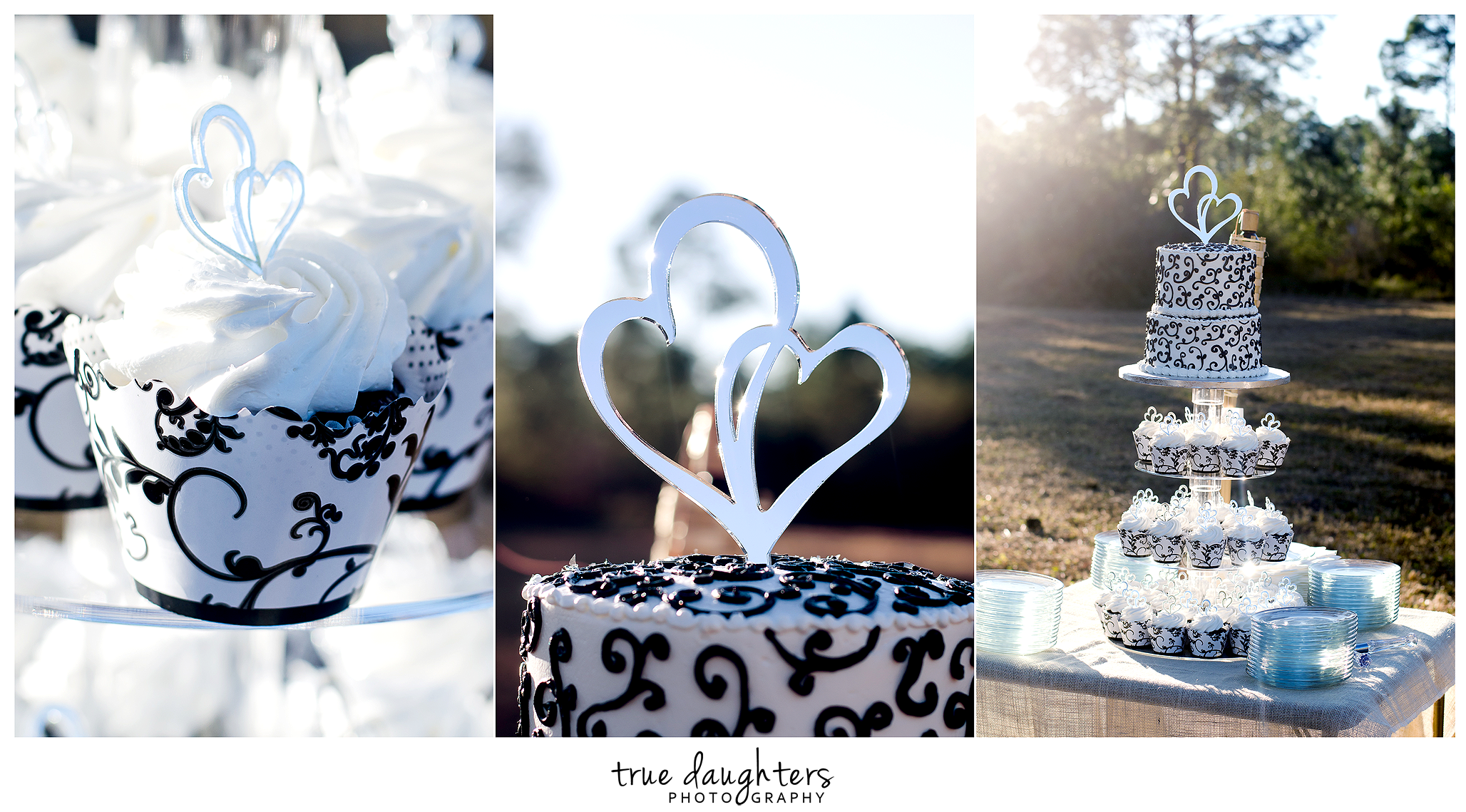 True_Daughters_Photography_Campitelli_Wedding-13.png