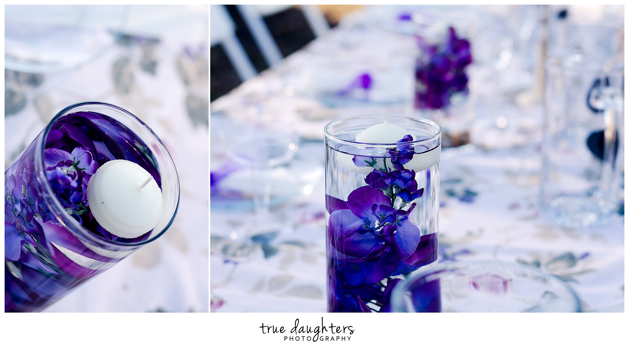 True_Daughters_Photography_Campitelli_Wedding-14.png