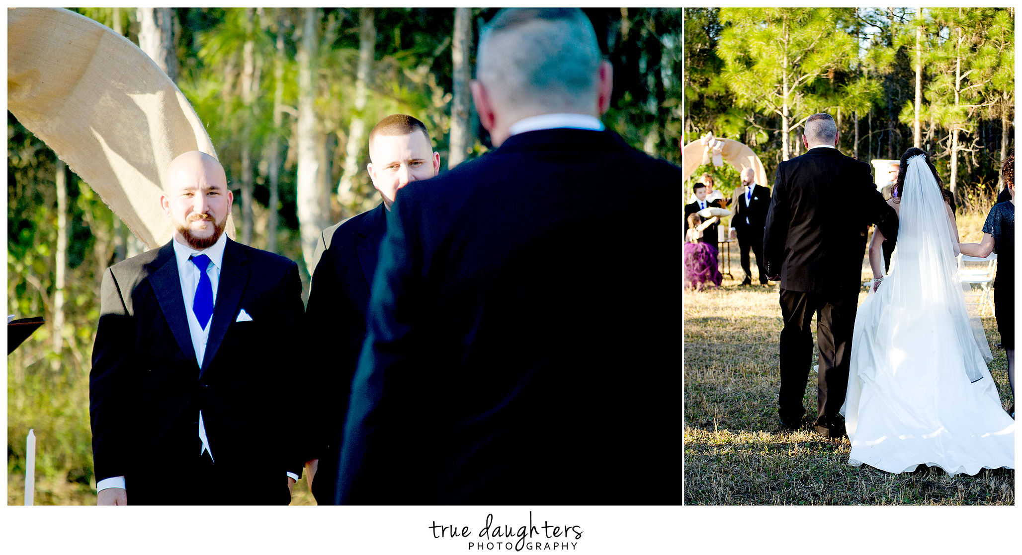 True_Daughters_Photography_Campitelli_Wedding-17.png