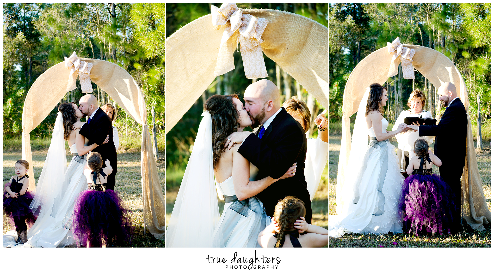 True_Daughters_Photography_Campitelli_Wedding-19.png