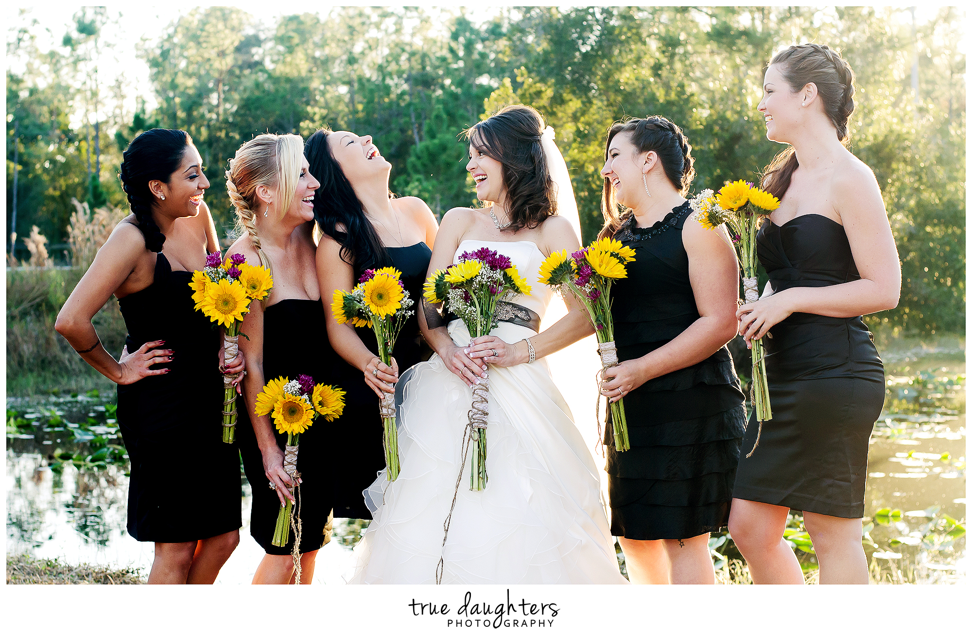 True_Daughters_Photography_Campitelli_Wedding-24.png