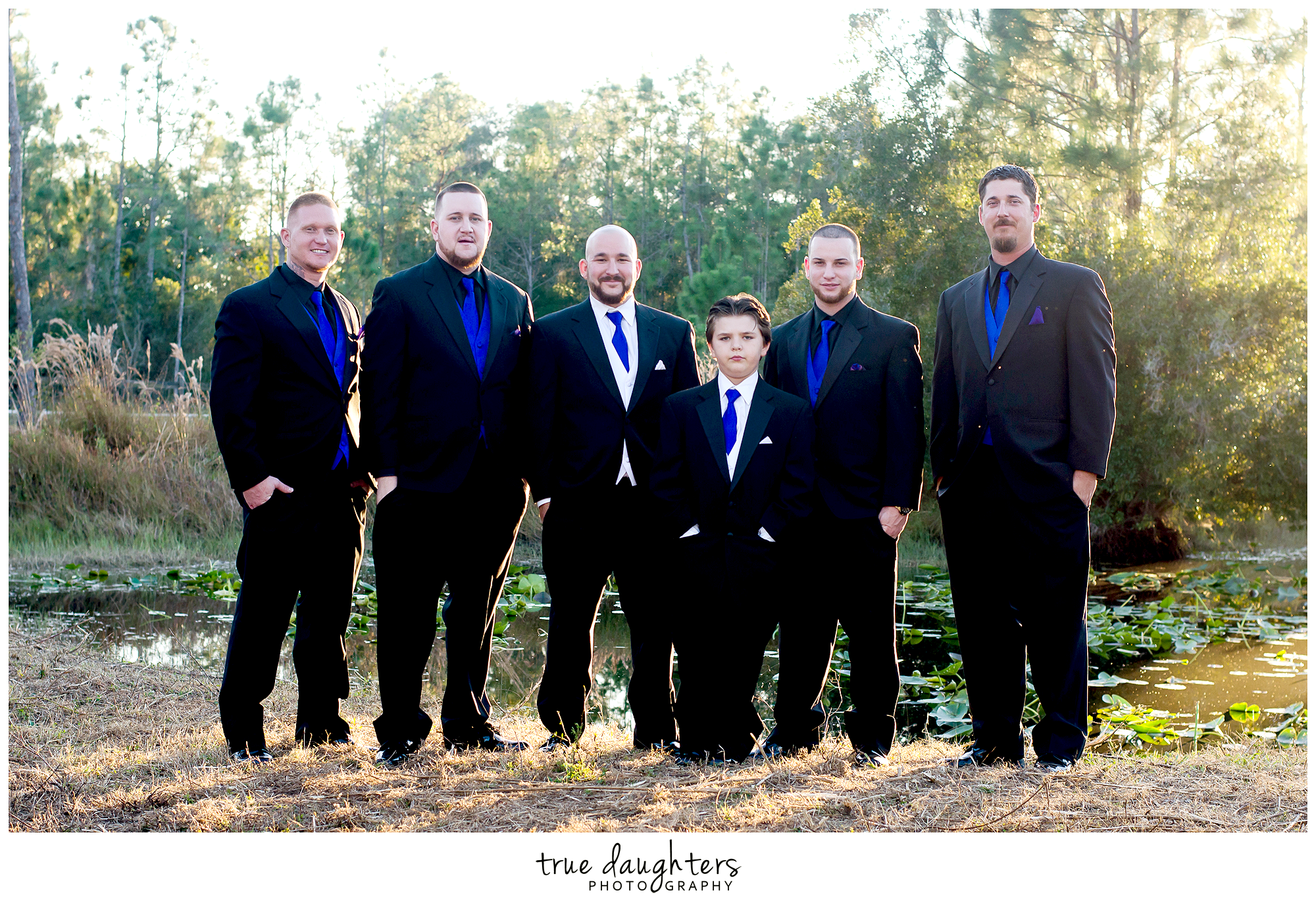 True_Daughters_Photography_Campitelli_Wedding-25.png