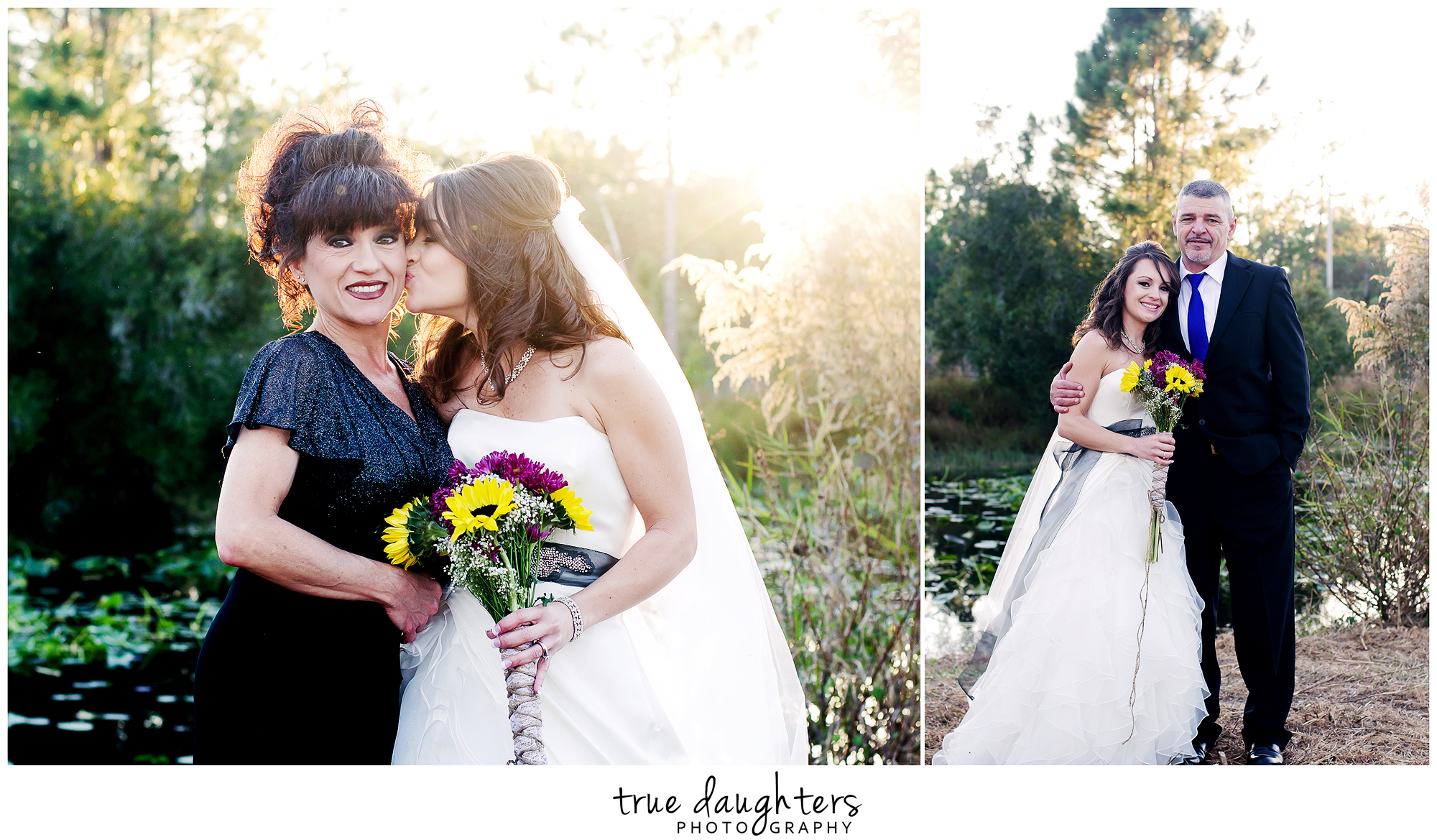 True_Daughters_Photography_Campitelli_Wedding-27.png