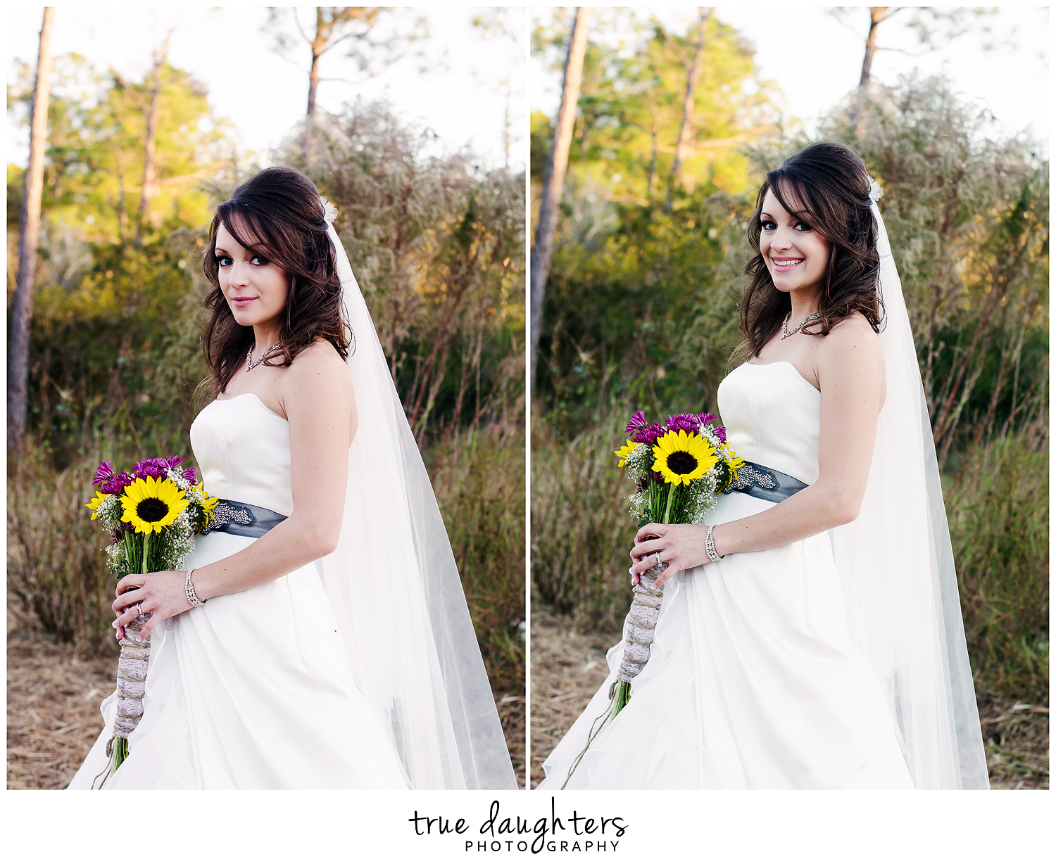 True_Daughters_Photography_Campitelli_Wedding-30.png