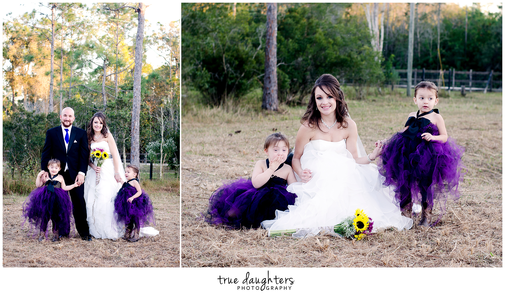 True_Daughters_Photography_Campitelli_Wedding-29.png