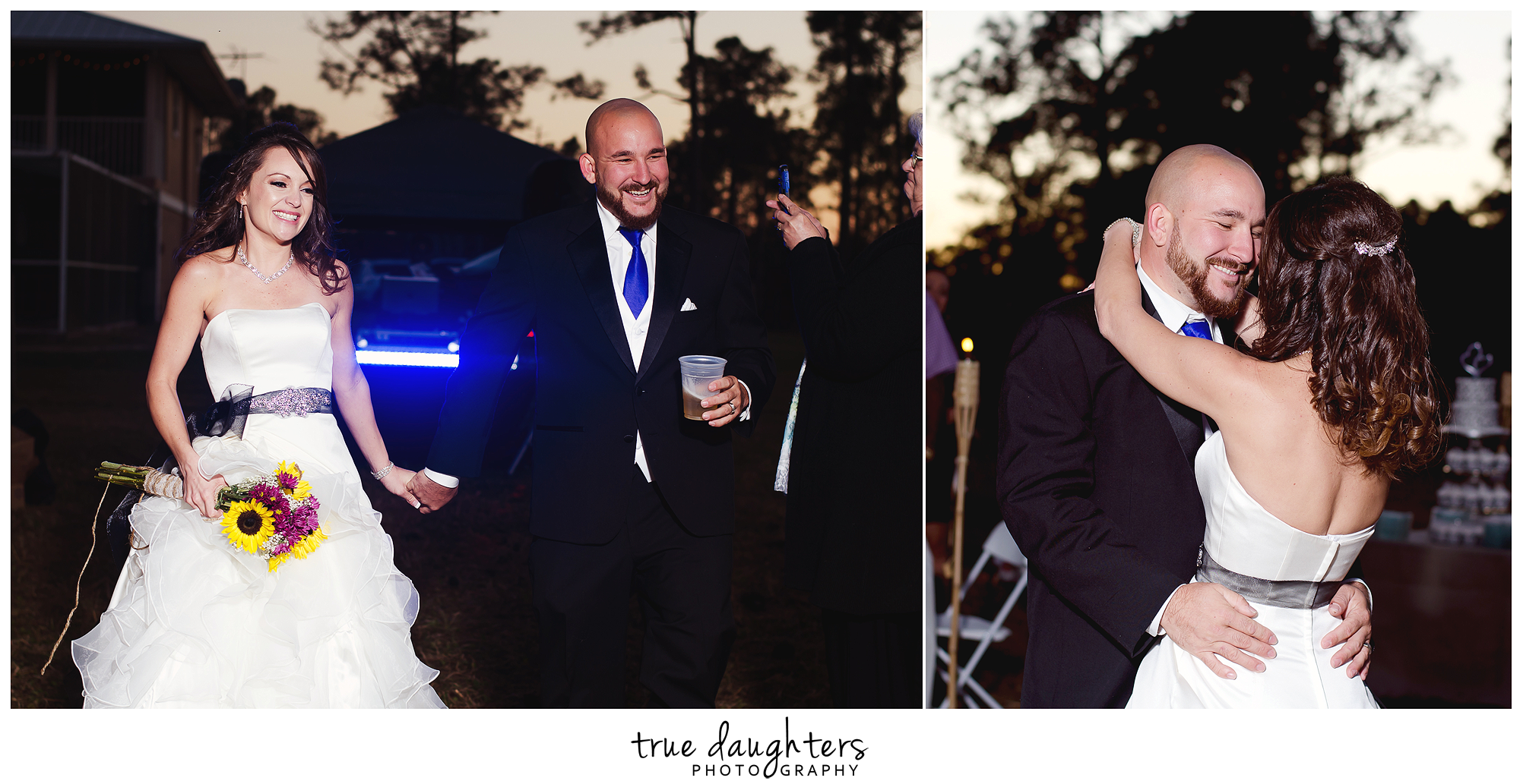 True_Daughters_Photography_Campitelli_Wedding-33.png