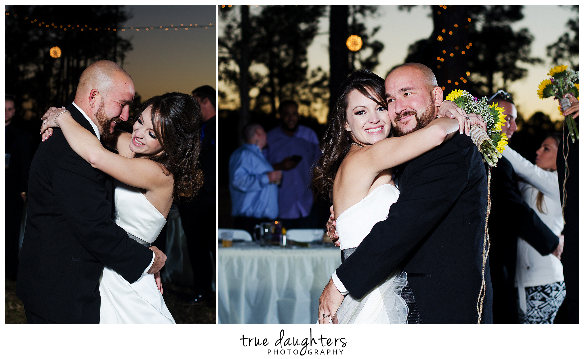 True_Daughters_Photography_Campitelli_Wedding-34.png